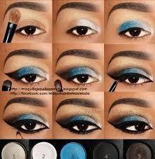 Cool Gray Eyeshadow Smokey Eyeshadow Tutorial Silver Eyeliner How To Eyeshadow Eyeshadow Steps Eyeshadow Tutorials Eyeshadow Guide Eyeshadow Techniques Makeup Tips Smokey Eyeshadow Tutorial, Grey Eyeshadow, Eyeshadow Makeup, Eyeshadow Tutorials, Eyeshadow Steps, Eyeshadow Techniques, Eyeshadow Guide, Makeup Tutorials, Makeup Hacks