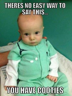 Nurse Humor-so hilarious! Medical Humor, Nurse Humor, Medical Assistant, Drunk Humor, Sarcastic Humor, The Life, Way Of Life, Nursing Memes, Funny Nursing