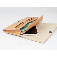 leather wallet patterns long wallet patterns PDF download, LWP-02, leather art…