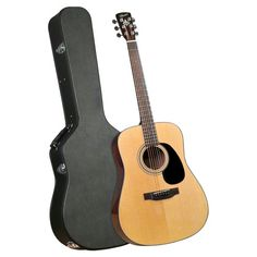 Bristol Guitar.