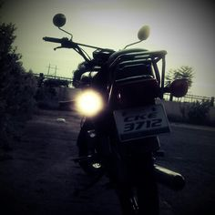The RX100..