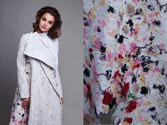 http://www.trendtablet.com/40359-fashion-statement/