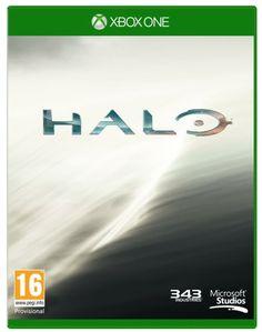 Halo 5 est la nouvelle itération des célèbres aventures du Master Chief, toujours développée par 343 Industries sur XBOX ONE  #XBOXONE #Halo #Halo5 #343Industries #Microsoft