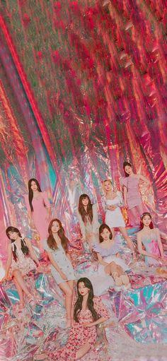 Love Wallpaper, Wallpaper Iphone Cute, Nayeon, Jyp Artists, Cute Lockscreens, Love Aesthetics, Twice Fanart, Twice Album, Twice Dahyun