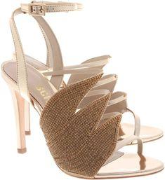 https://www.schutz.com.br/store/sapatos/sandalias/sandalia-leaf-stiletto-platina/p/0138712810001U