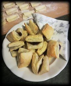 Camembert Cheese, Stuffed Mushrooms, Dairy, Vegetables, Nova, Recipes, Stuff Mushrooms, Vegetable Recipes, Veggies