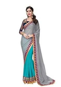 Shoppingover Indian Ethnic Best Quality Beautiful Saree B... https://www.amazon.com/dp/B01I41XLI4/ref=cm_sw_r_pi_dp_zfQFxbWZJ1Z7R