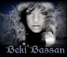 Blog da Beki Bassan - Reflexões: Bendita Dúvida