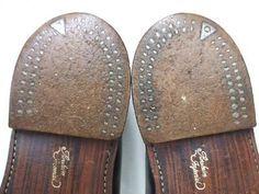 1996年9月製 CORDOVAN【FLORSHEIM】IMPERIAL PLAINTOE MADE IN USA コードバン フローシャイム インペリアル プレーントゥ Get Dressed, Leather Shoes, Dress Shoes, Leather Dress Shoes, Leather Boots, Leather Booties, Professional Shoes, Pump Shoes