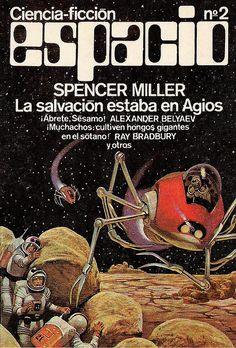 Espacio 2