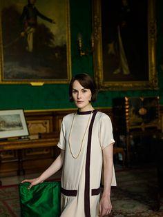 Downton Abbey_5