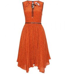 Jason Wu omg I love this dress so much!