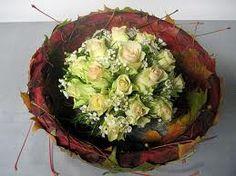 bloemschikken herfst - Google zoeken