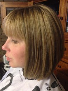 haircuts stacked razor cut bob hair s hair creations 5868