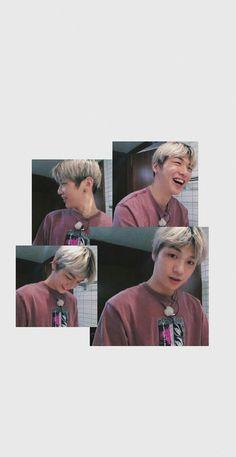 Daniel K, Mingyu Seventeen, Prince Daniel, Ha Sungwoon, Flower Boys, 3 In One, My Heart Is Breaking, Boyfriend Material, Kpop