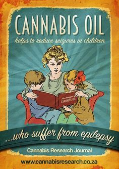 Cannabis Oil Label