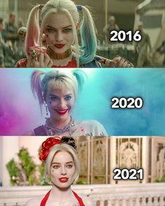 Harley And Joker Love, Harley Quinn Et Le Joker, Margot Robbie Harley Quinn, Image Cinema, Harey Quinn, Amanda Waller, Crazy Funny Memes, Birds Of Prey, The Villain