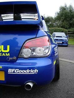 Hi, we hope that you like our boards  ! You can join our sport cars & JDM community on ★ FB fastlanetees ★ Have a nice day Subaru Impreza