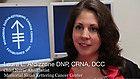 Sloan Kettering CRNA presentation