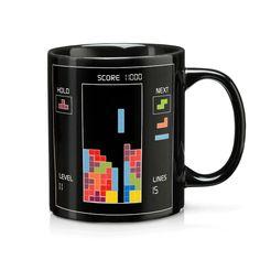 tetris - Buscar con Google