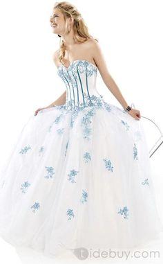 Google Image Result for http://bios.weddingbee.com/pics/84918/tiffany_blue_dress.jpg