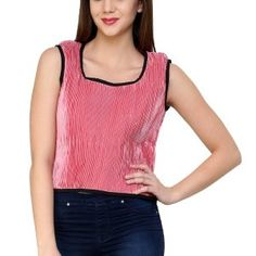 Women One Piece Top, Tees & Dresses At Rs 359 Lowest Online Price - Amazon Offers - Shoppingandcoupon.com