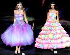 53 Best Betsey Johnson Fashion Designer Images Betsey Johnson