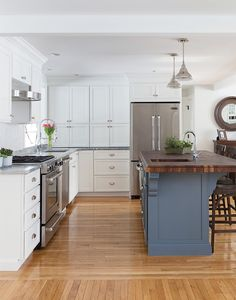 Kitchens 2014 the complete guide by boston home magazine for Interior designer 02061