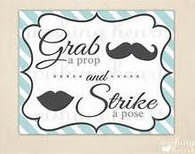 Grab a Prop and Strike a Pose. Photoboot fun for reception Wedding Props, Wedding Signs, Wedding Ideas, Girl Birthday, Birthday Parties, Birthday Ideas, Lips Photo, Get The Party Started, Photo Booth Props
