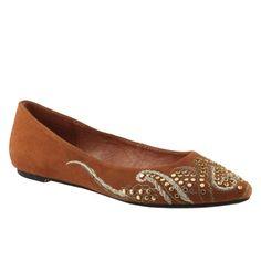 e055b013ffb NEDA - liquidation s talon plat chaussures femmes for sale at ALDO Shoes.