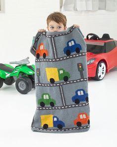 "4,122 Beğenme, 22 Yorum - Instagram'da Atölye__hobby (@atolye__hobby): ""#alinti #knitting #knittingaddict #knittingpattern #crochet #crochetlove #crochetblanket…"""