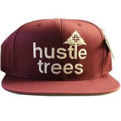 Lrg Core Collection Hustle Trees Snapback Hat Maroon The Hustle Trees Hat is constructed of Cotton Twill featuring custom embroidery on front panel, with snapback closure. Buy here: http://everythinghiphop.com/lrg-core-collection-hustle-trees-snapback-hat-maroon.html
