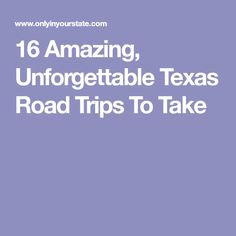 16 Amazing, Unforgettable Texas Road Trips To Take Texas Roadtrip, Texas Travel, Rv Travel, California Travel, Travel Tips, Travel Ideas, Medina River, Minnesota Camping, Most Haunted