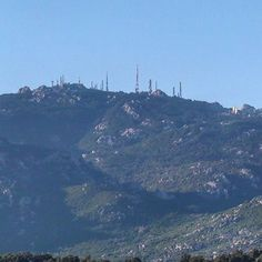 by http://ift.tt/1OJSkeg - Sardegna turismo by italylandscape.com #traveloffers #holiday | Location: Calangianus  Region: Sardinia  Province: Olbia-Tempio  Date: 21-02-2016  Description: Vista sul Monte Limbara Made by: Samsung Ssd s10  No autoliker o bot usati per i mi piace.. arrivano da solii  #calangianus #instaphoto #instadaily #instalike #instagood #photooftheday #nature #positive #followme #tagsforlikes #tag4likes #likeforlike #like4like #followall #tflers #love #sky #focusardegna…