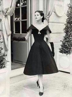 Vintage Fashion ~rw