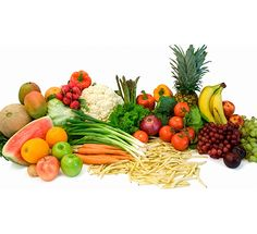 Leading online vegetable  and fruit store in Delhi, India offers a wide variety fresh vegetables, fruits.  Buy fresh and healthy fruits and vegetables online with free home delivery services from trolley358.