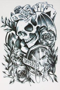 602 Best Tattoo Body Art Images Stick Poke Tattoo Fake Tattoos