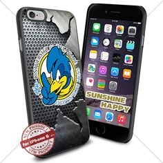 Delaware Blue Hens, Basketball NCAA Sunshine#1099 Cool iPhone 6 - 4.7 Inch Smartphone Case Cover Collector iphone TPU Rubber Case Black SUNSHINE-HAPPY http://www.amazon.com/dp/B011SH6THG/ref=cm_sw_r_pi_dp_xqh8vb045ZC6S