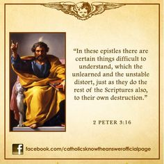 We Are America's Catholic Television Network® CatholicTV is a beacon of Hope and a unique Herald of the simple, yet profound Message of Jesus Christ. Catholic Prayer Book, Catholic Theology, Catholic Catechism, Catholic Religion, Catholic Quotes, Catholic Prayers, Religious Quotes, Roman Catholic, Catholic Traditions