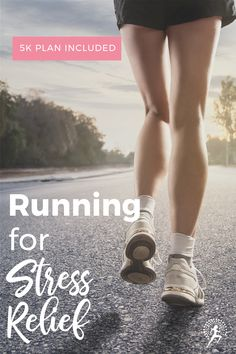 Running, or starting to run, is very helpful with stress relief in difficult times. Tips to know how to stay safe and healthy even with social distancing. 5k Training For Beginners, Running For Beginners, How To Start Running, Running Training Plan, Running Workouts, Running Tips, Benefits Of Running, Running Motivation, Stay Safe