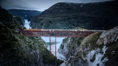 Marvel at New Zealand from the TranzAlpine Railway. South Pacific, Pacific Ocean, New Zealand Tours, Coach Tours, State Of Arizona, Island Tour, Train Journey, South Island, Golden Gate Bridge