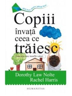 Oferte in Carti > Parenting si familie Good Books, Books To Read, Amazing Books, Rachel Harris, Positive Discipline, Kids Education, Parenting, Learning, Children Books