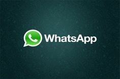 Mobile based messaging app WhatsApp, bought by Facebook for almost $19bn last year, has announced that users can now use the messaging service via their desktop computers.