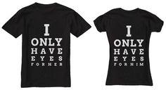 camisetas personalizadas para parejas soul mate - Buscar con Google Like and Repin.  Noelito Flow instagram http://www.instagram.com/noelitoflow