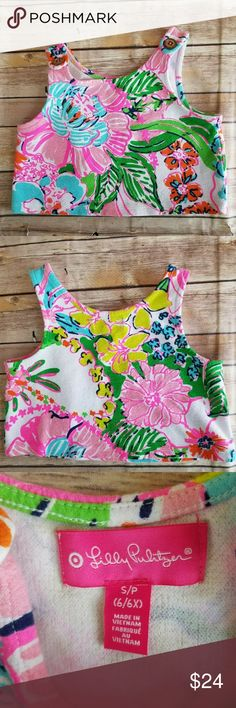 b37ac722b8 29 Best Lilly Pulitzer for Target images in 2015 | Lilly Pulitzer ...