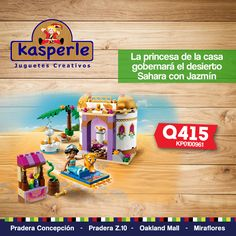 #Princess #Kasperle #JuguetesCreativos #EstimulaciónTemprana #Educación #Diversión #Familia #Family #PadresEHijos #Madres #boys #toys #children #education #fun #baby #bebé #Guatemala