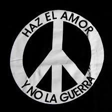 simbolos de paz y amor - Google Search
