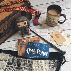 """""""Happy September 1st you guys!! It's time to go back home! #BackToHogwarts"""""""