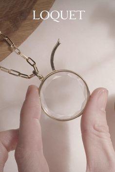 Diy Jewelry, Jewelry Box, Jewelery, Silver Jewelry, Handmade Jewelry, Jewelry Design, Jewelry Making, Mom Ring, Lucky Horseshoe