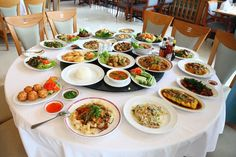 Thailand Destinations, Full Moon Party, Paradise Island, Thai Recipes, Phuket, Southeast Asia, Spicy, Hotels, Food